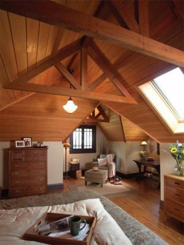 creer-une-chambre-dans-un-studio-1-deco-chambre-sous-comble-amenagement-chambre-sous-comble-suite-700x932.jpg