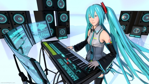 HatsuneMikuSynthesizer.jpg