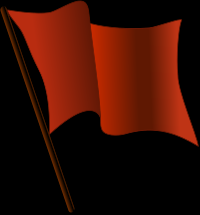 200px-Red_flag_waving.svg.png