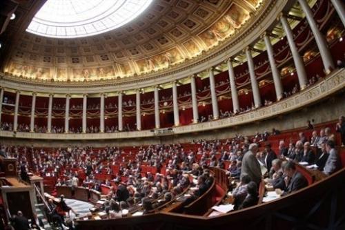 Chambre-des-députés.jpg
