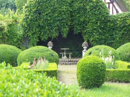 jardin-francaise-g.jpg