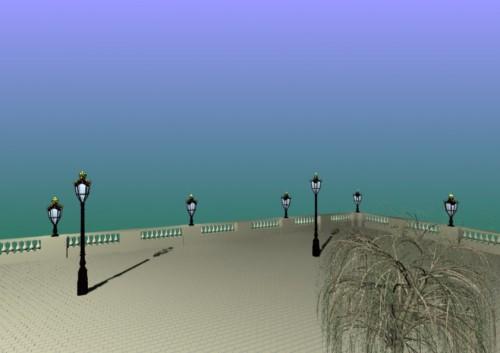 morph01.jpg