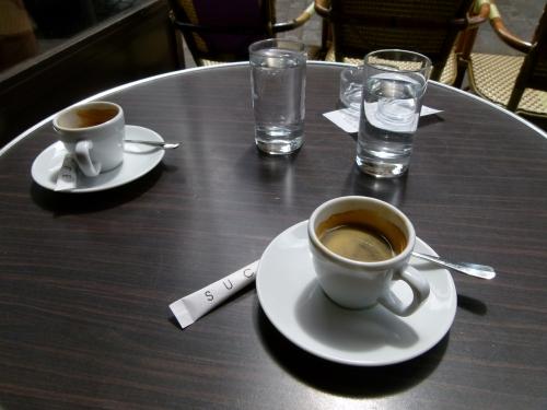 Café_en_terrasse.jpg
