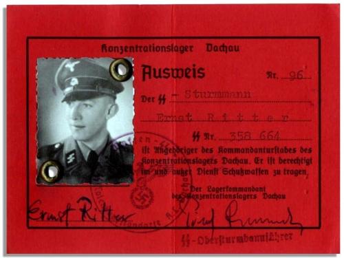 Fake Ausweis.jpg
