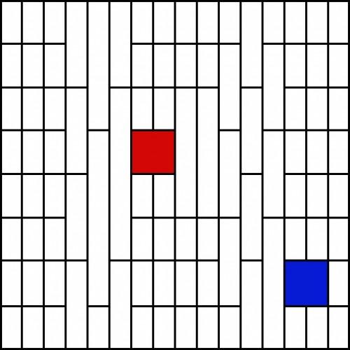 cub61.jpg
